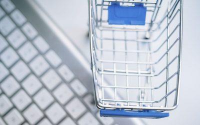 Fotos que se van a vender en Mayo en Shutterstock